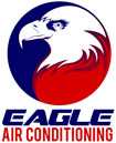 Eagle Air Conditioning